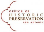 Office of Historic Preservation