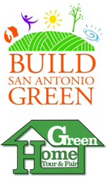 BSAG Green Home Tour & Fair